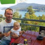 Mój kulinarny pamiętnik z wakacji – Austria