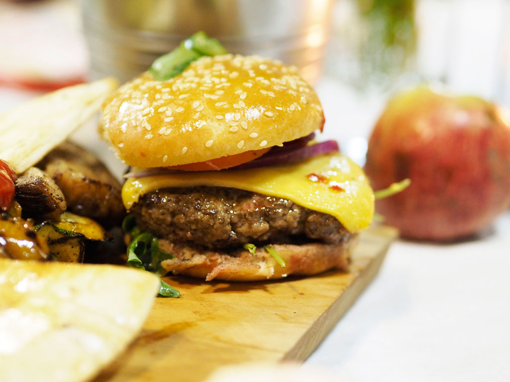 Hamburger wołowy_9160031
