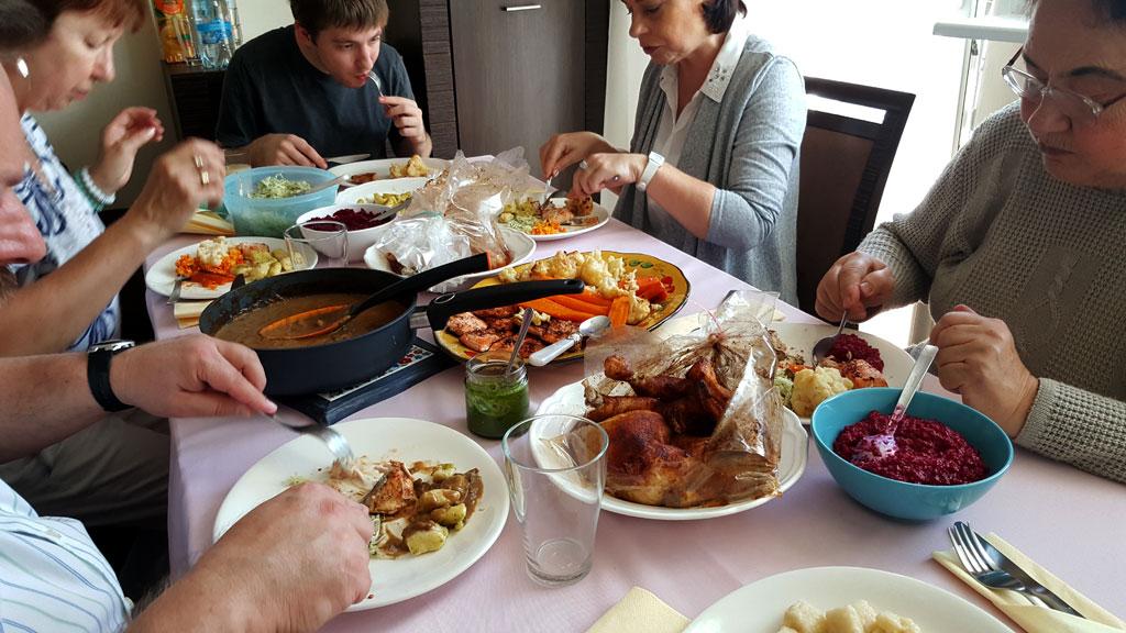 Obiad-dla-rodziny_20160925_134704