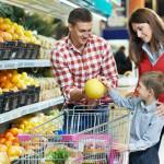 Produkty niskobiałkowe i dieta niskobiałkowa