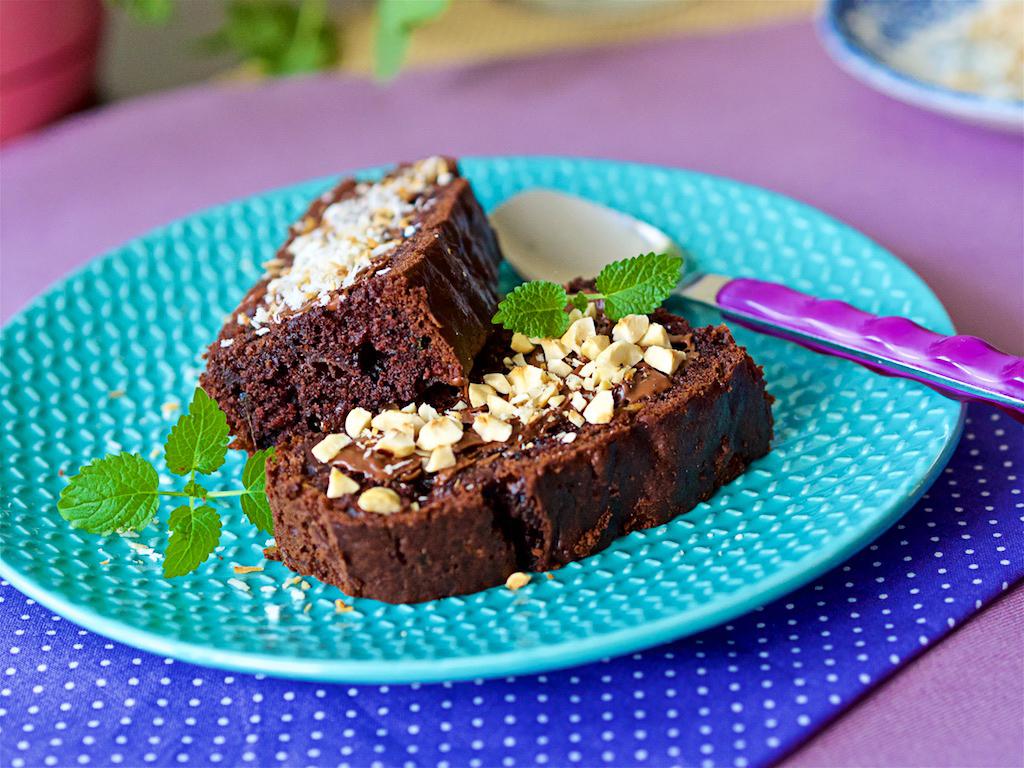 Ciasto-czekoladowe-z-cukinią