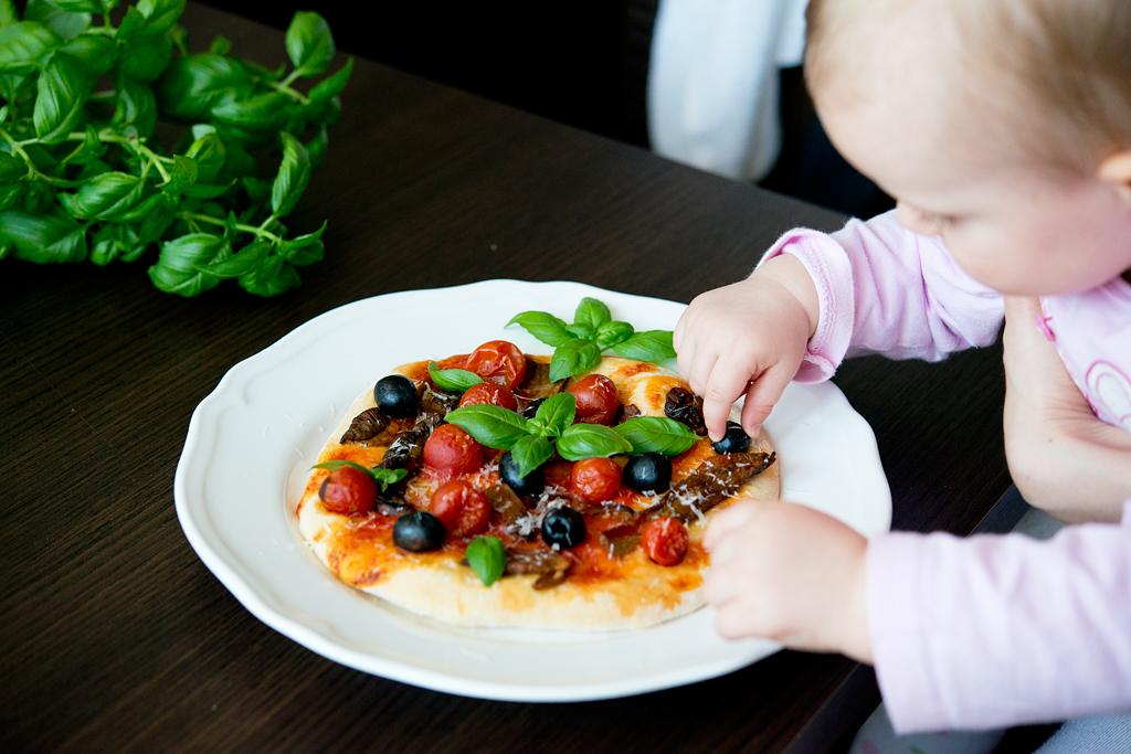 pizzerinki-ze-smazonymi-borowikami_9569-a-1024