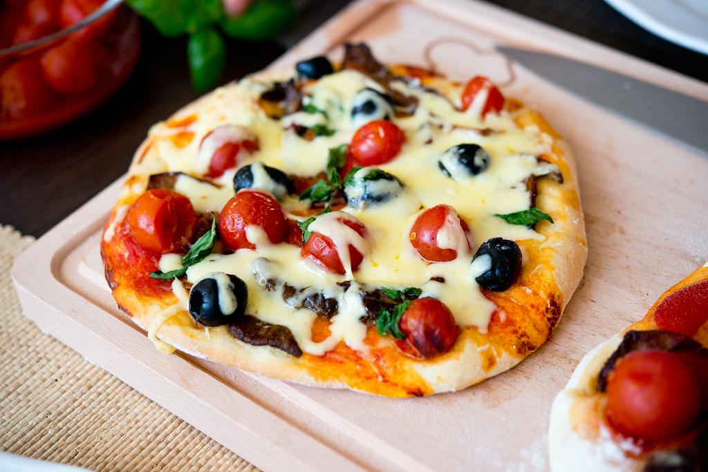 pizzerinki-ze-smazonymi-borowikami_9572-a-1024