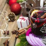 Smacznie i zdrowo, czyli właściwości odżywcze a kaloryczność świątecznych potraw