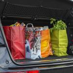 Jak pakować i transportować żywność?