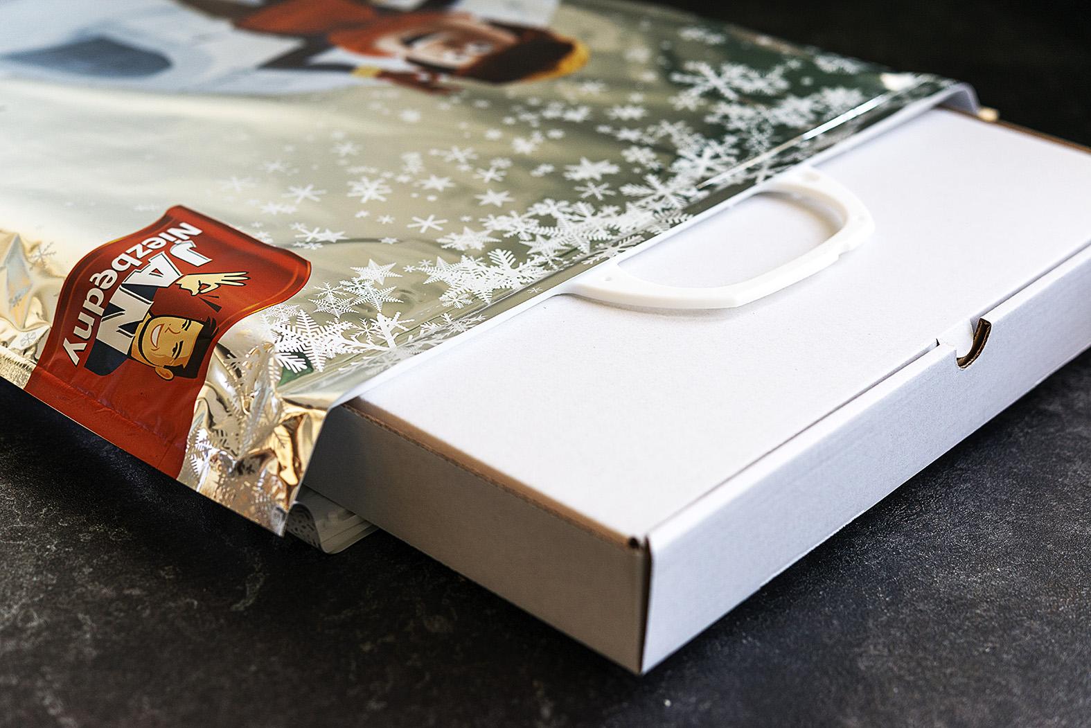 Pudełka silikonowe do żywności