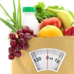 Praca dietetyka od podszewki – czy warto do niego iść?