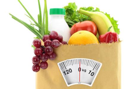 Czy warto iść do dietetyka