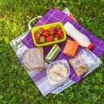 Menu piknikowe 1 – WITAMINOWY ZAWRÓT GŁOWY