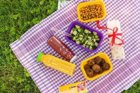 Menu piknikowe 2 (2)