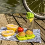 Menu piknikowe 4 – WYPRAWA MISTRZÓW
