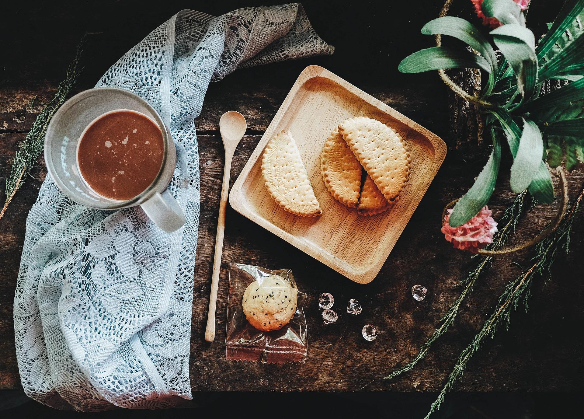delonghi_proste-patenty-na-przygotowanie-doskonalej-kawy2
