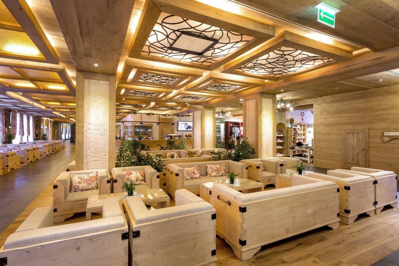 HotelBania-luty2013fot.SzymonPolanski-93