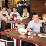 Jak zwiększyć liczbę klientów w restauracji?