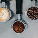 Jaki ekspres do kawy latte – czy jest potrzebny? Przepis na caffe latte