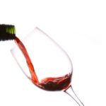 Jak przechowywać wino w restauracji?
