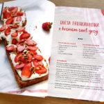 Ciastecznik – przepisy na sezonowe słodkości