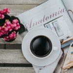 Poznaj 10 najlepszych przepisów na kawę