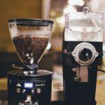 Młynek do kawy – jaki wybrać?