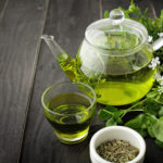 Zielona herbata na każdą okazję