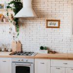 Piekarnik do zabudowy – jak wybrać ten najlepszy?