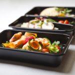 Utrata wagi zaklęta w pudełko – dieta pudełkowa